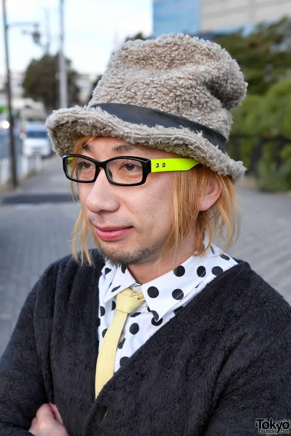 Harajuku Kawaii Street Snaps (33)