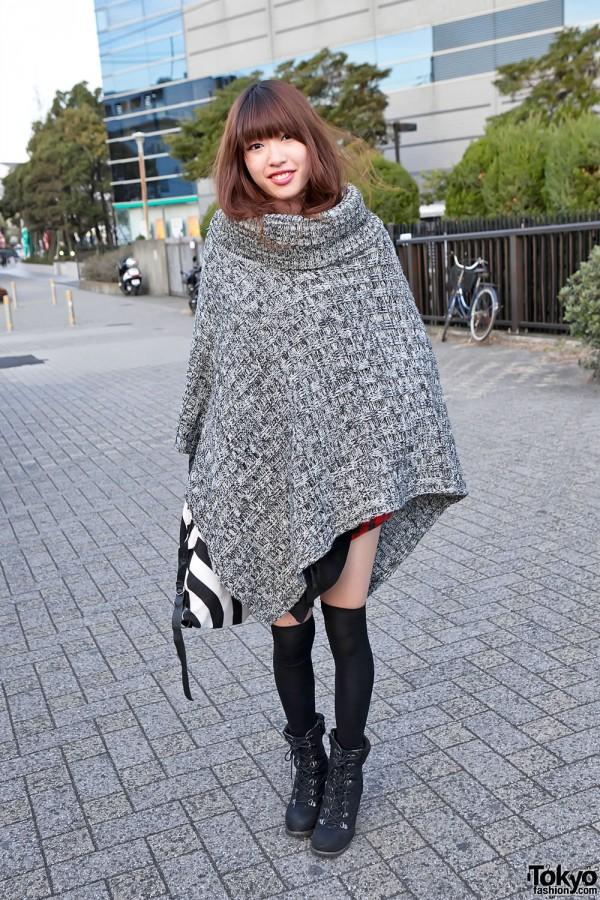 Harajuku Kawaii Street Snaps (34)