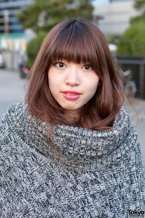 Harajuku Kawaii Street Snaps (35)