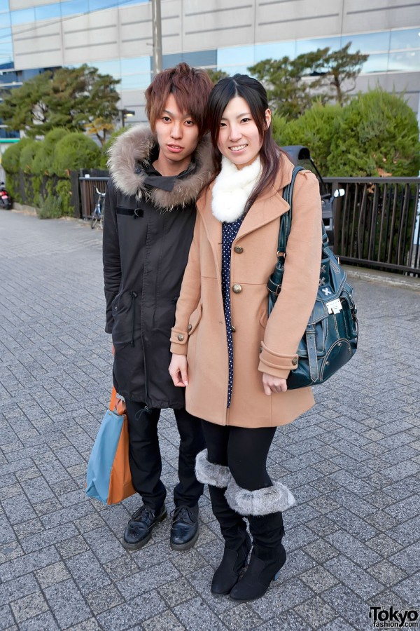 Harajuku Kawaii Street Snaps (38)