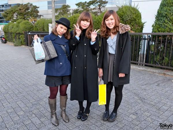 Harajuku Kawaii Street Snaps (40)