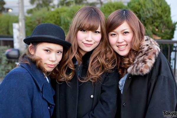 Harajuku Kawaii Street Snaps (41)