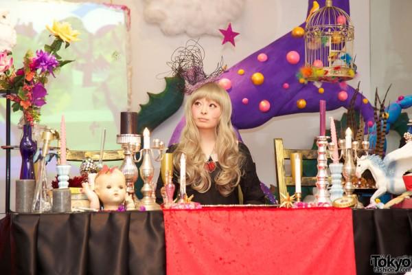 Kyary Pamyu Pamyu Christmas (7)
