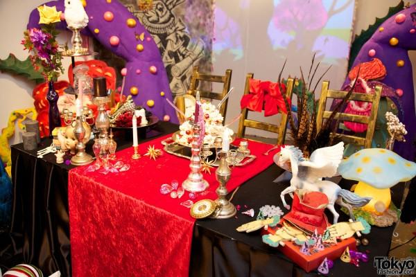 Kyary Pamyu Pamyu Christmas (49)