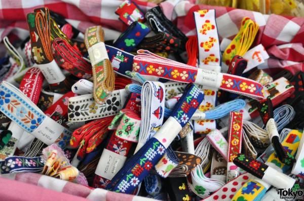 Nippori Fabric Town (9)
