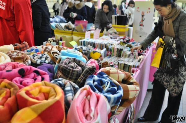 Nippori Fabric Town (11)
