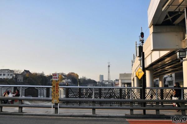 Nippori Fabric Town (14)