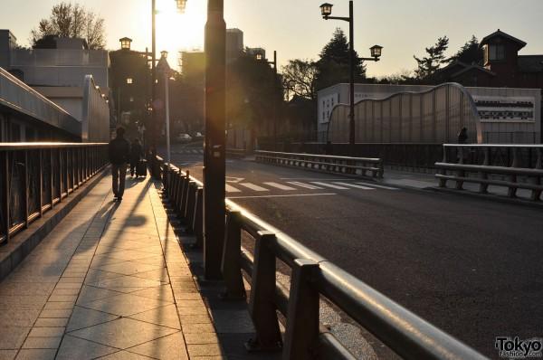 Nippori Fabric Town (15)