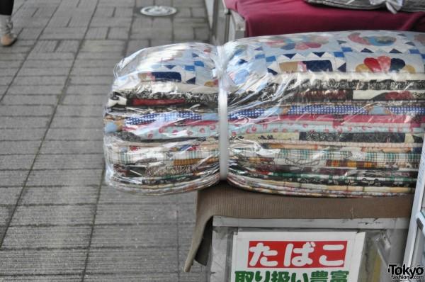 Nippori Fabric Town (29)