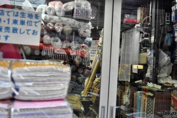 Nippori Fabric Town (31)