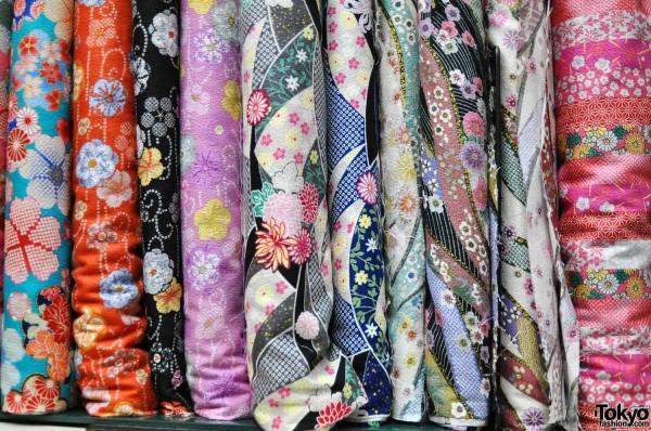 Nippori Fabric Town (66)