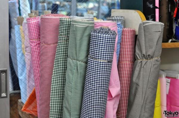 Nippori Fabric Town (68)