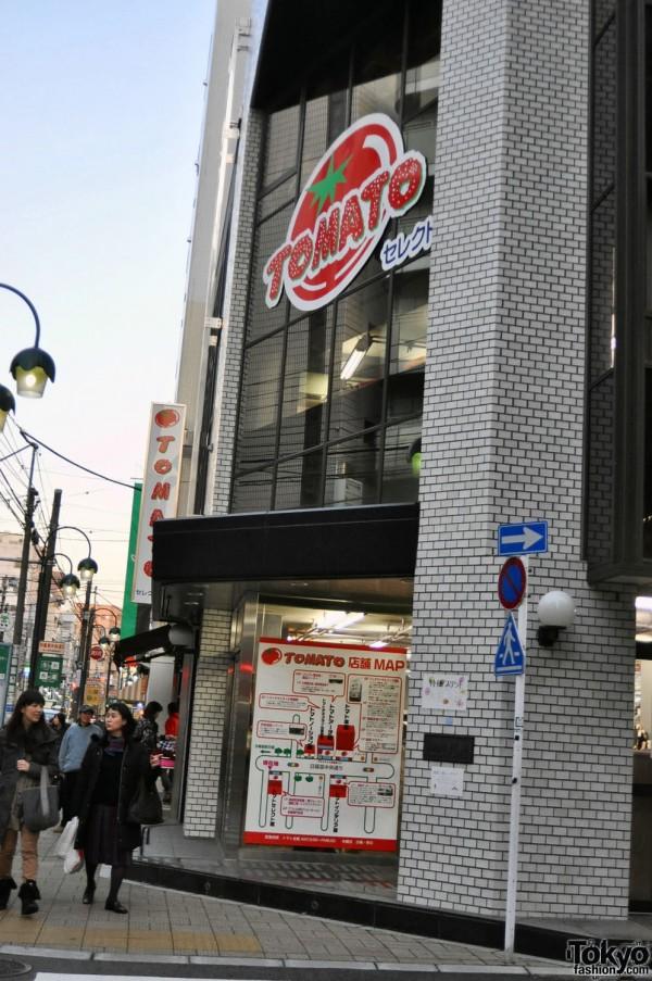 Nippori Fabric Town (83)