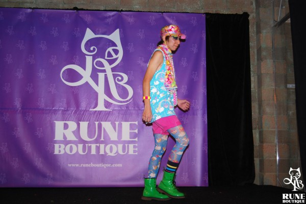 6%DOKIDOKI Fashion Show at Rune Boutique (2)