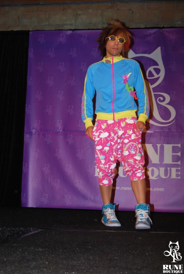 6%DOKIDOKI Fashion Show at Rune Boutique (4)
