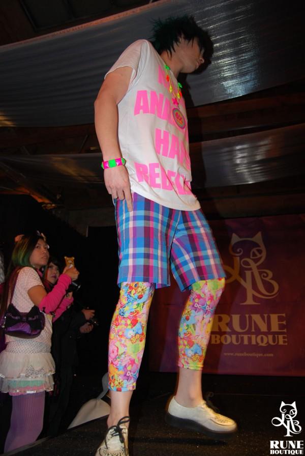 6%DOKIDOKI Fashion Show at Rune Boutique (7)