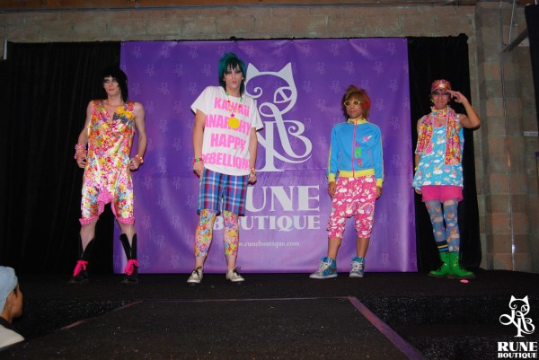 6%DOKIDOKI Fashion Show at Rune Boutique (10)