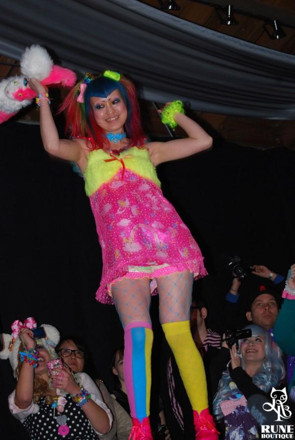 6%DOKIDOKI Fashion Show at Rune Boutique (14)