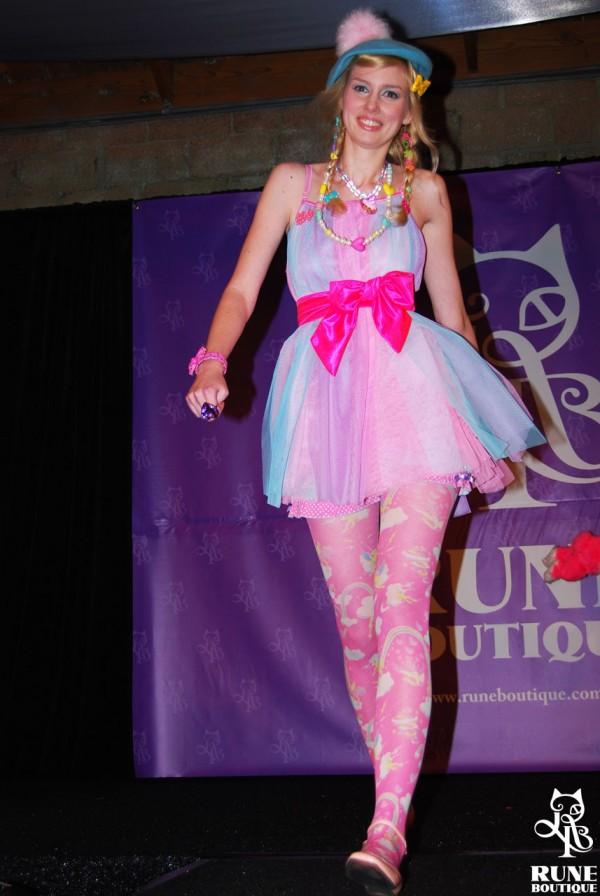 6%DOKIDOKI Fashion Show at Rune Boutique (21)