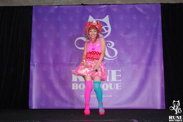6%DOKIDOKI Fashion Show at Rune Boutique (25)