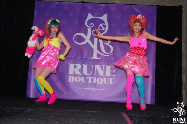Rune Boutique Kawaii Japanese Fashion & Art (57)