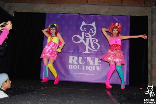 6%DOKIDOKI Fashion Show at Rune Boutique (32)