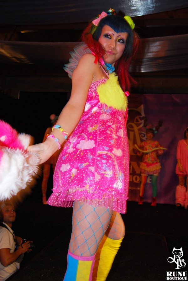 6%DOKIDOKI Fashion Show at Rune Boutique (46)