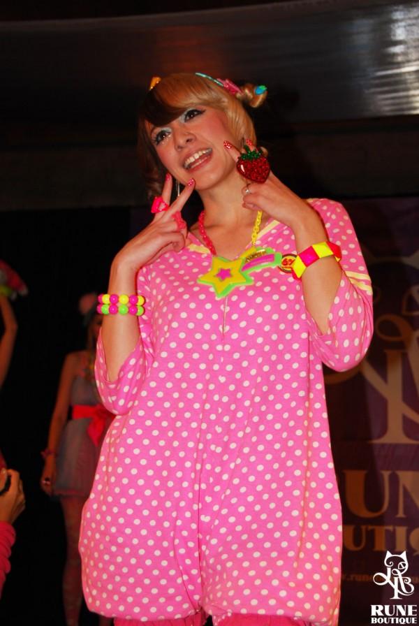 6%DOKIDOKI Fashion Show at Rune Boutique (47)