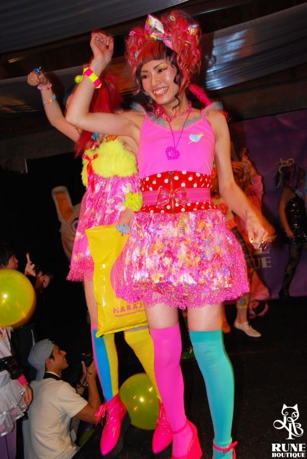 6%DOKIDOKI Fashion Show at Rune Boutique (53)