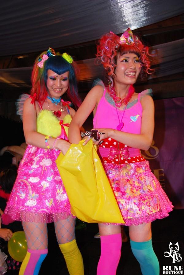 6%DOKIDOKI Fashion Show at Rune Boutique (54)