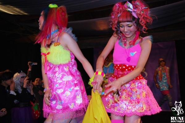 6%DOKIDOKI Fashion Show at Rune Boutique (55)