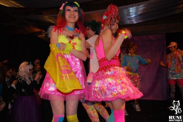 6%DOKIDOKI Fashion Show at Rune Boutique (56)