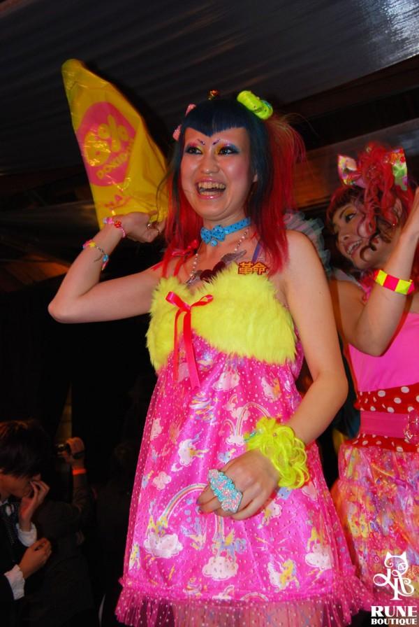 6%DOKIDOKI Fashion Show at Rune Boutique (57)