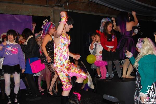 6%DOKIDOKI Fashion Show at Rune Boutique (65)