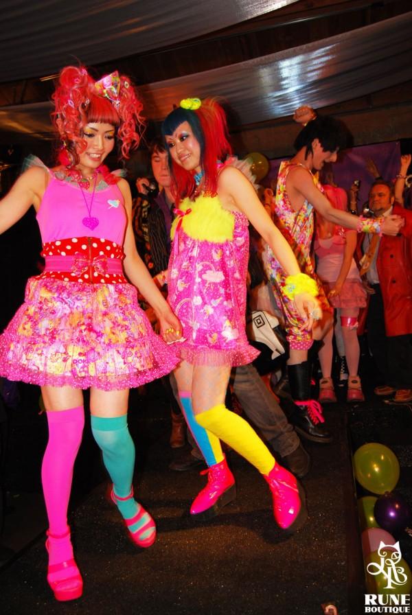 6%DOKIDOKI Fashion Show at Rune Boutique (66)