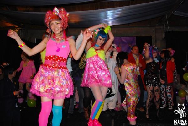 6%DOKIDOKI Fashion Show at Rune Boutique (69)