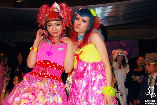 6%DOKIDOKI Fashion Show at Rune Boutique (73)