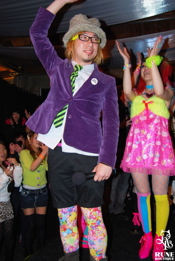 6%DOKIDOKI Fashion Show at Rune Boutique (74)