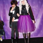 Rune Boutique Kawaii Japanese Fashion & Art (66)