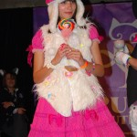 Rune Boutique Kawaii Japanese Fashion & Art (73)