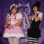 Rune Boutique Kawaii Japanese Fashion & Art (82)
