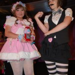 Rune Boutique Kawaii Japanese Fashion & Art (84)