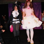 Rune Boutique Kawaii Japanese Fashion & Art (94)