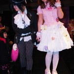Rune Boutique Kawaii Japanese Fashion & Art (95)