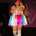Rune Boutique Kawaii Japanese Fashion & Art (106)