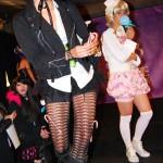 Rune Boutique Kawaii Japanese Fashion & Art (114)