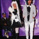 Rune Boutique Kawaii Japanese Fashion & Art (118)
