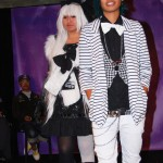 Rune Boutique Kawaii Japanese Fashion & Art (119)