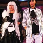 Rune Boutique Kawaii Japanese Fashion & Art (120)