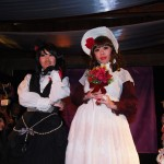 Rune Boutique Kawaii Japanese Fashion & Art (128)